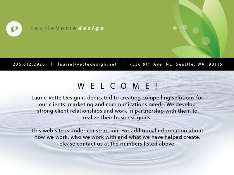 lauri@vettedesign.net